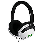 SteelSeries Spectrum 4XB Headset - Xbox 360