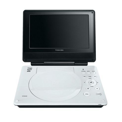 Toshiba 9