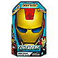 Marvel Avengers Iron Man Mission Mask