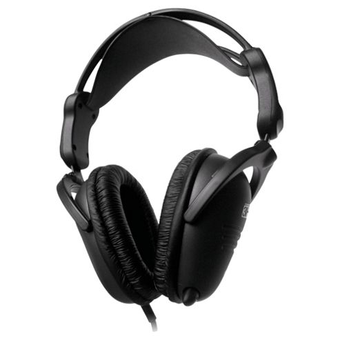 SteelSeries 3H  VR Headset - Xbox 360
