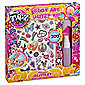 Body Tagz Body Art Glitzy Kit