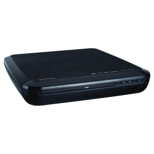 Technika HDMI Upscaling DVD Player THDMI