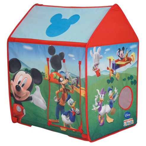 Disney Mickey Mouse Wendy Tent