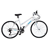 "Reflex Sorento 26"" Mountain Bike - Womens"