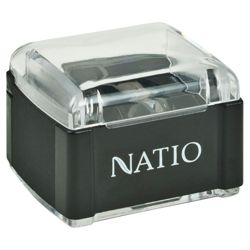 Natio Pencil Sharpener