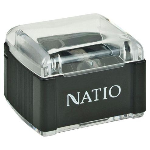 Natio Pencil Sharpener