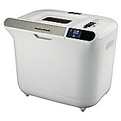 Morphy Richards Breadmaker 48326 - White