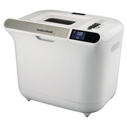 Morphy Richards CS5005 Breadmaker
