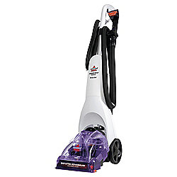 Bissell 37Y8E Clean View Carpet Cleaner