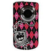 Monster High Digital Camcorder