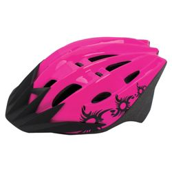Tradewinds Youth Helmet - Girls