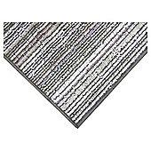 Thin Stripe Washable Runner 57x150cm