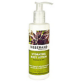 Tisserand Hydrating Body Lotion (Essential Oil Rich)