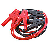 AM Tech 500 AMP Jump Leads