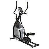 Horizon EX58 Cross Trainer