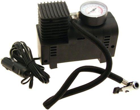 AM Tech Air Compressor 250psi