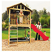Little Tikes Hampton Treehouse