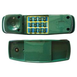 Selwood Play Phone