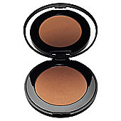 Natio Mineral Pressed Powder Bronzer Sunswept