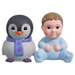 Baby Jake Preschool Toy