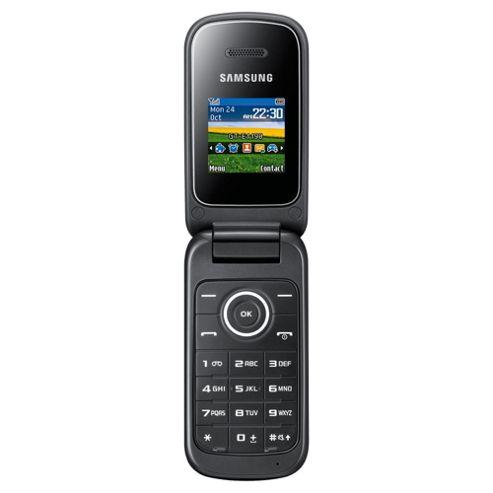 T-Mobile Samsung E1190i Grey