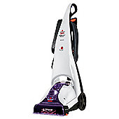 Bissell 34T2E Preheat Clean View Carpet Cleaner