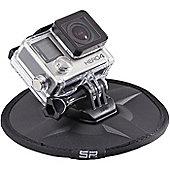 SP Gadgets Flex Mount for GoPro cameras