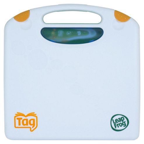 LeapFrog Tag Storage Case