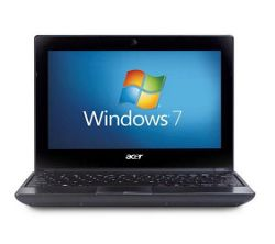 Acer Aspire One D257 (10.1 inch) Netbook