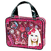 Barbie Classic Beauty Bag