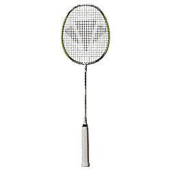 Carlton Ultra Blade 300 Badminton Racket