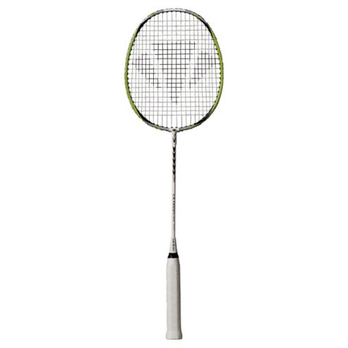 Carlton Ultra Blade 300 Badminton Racket