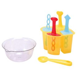 Carousel Kitchen Utensils Set