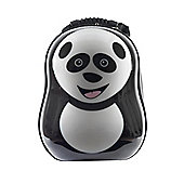 Picture Case The Cuties and Pals Kids' Backpack, Cheri Panda