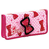Barbie's Beauty organiser