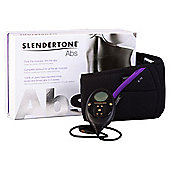 Slendertone Premium Abs Female Body Toner
