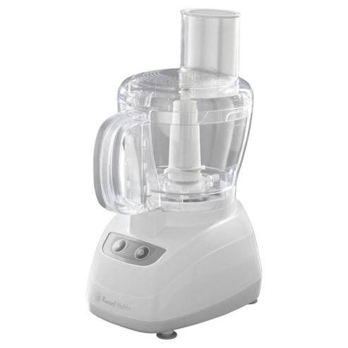 Russell Hobbs 18560 Food Collection 450W Food Processor