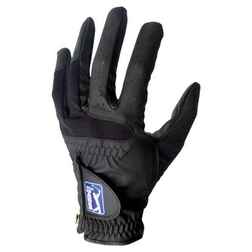 PGA Tour All Weather Golf Glove Medium/Large