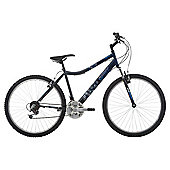 "Activ Daytona Hardtail 26"" Men's Mountain Bike designed by Raleigh"