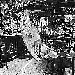 Led Zeppelin - In Through The Out Door - Deluxe (2CD)