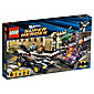 LEGO Super Heroes Batmobile Two-Face Chase 6864