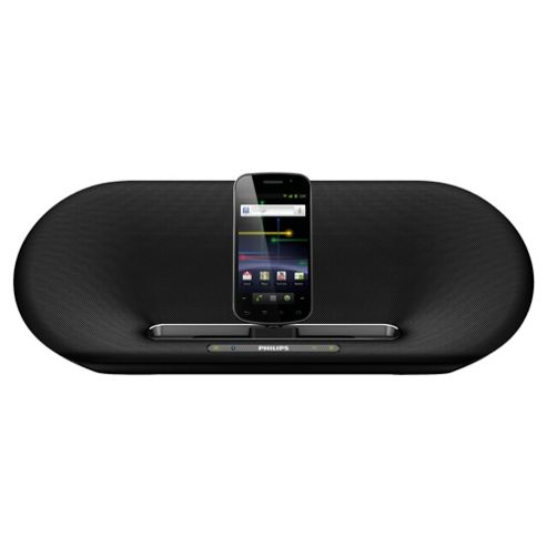 Philips AS851 Android Speaker Dock