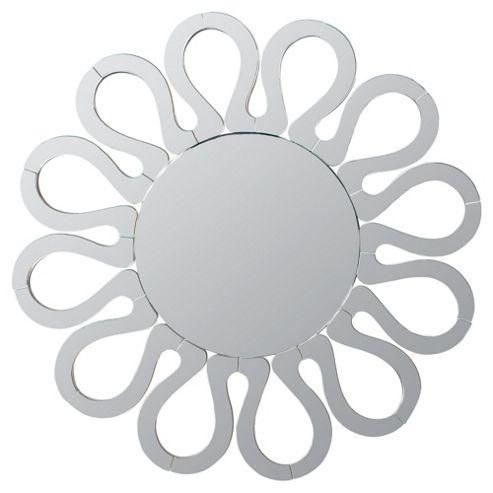 Infini Mirror
