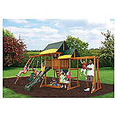 Selwood Oriana Playset