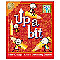 Family Fun Up-A-Bit Game
