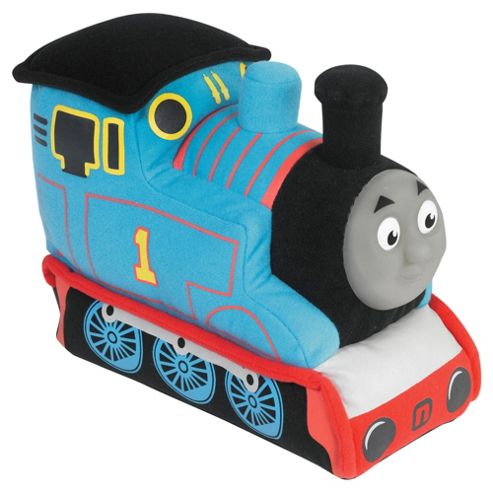 Thomas & Friends Go Glow Pal Soft Toy