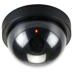 Dummy Internal Dome Camera