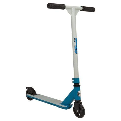 Zinc Viper Stunt Scooter