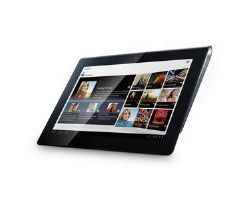 Sony S Tablet (16GB, 3.1 Android, 9.4