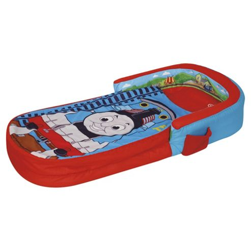 Thomas & Friends My First Storytelling Ready Bed
